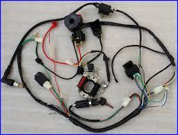 70cc chinese atv wiring schematic wiring library 70cc chinese atv wiring schematic