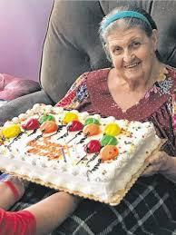Claudia Smith, 85 | Obituaries | heraldmailmedia.com