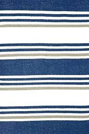 navy and white outdoor rug beige outdoor rug navy blue outdoor rugs and white navy and white indoor outdoor rug navy white striped outdoor rug
