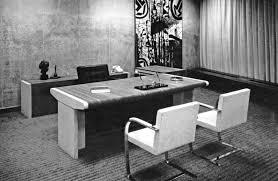 hallway desk furniture. Hallway Desk Furniture S