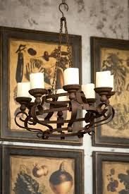new rusty chandelier and 51 the rusty chandelier frisco texas