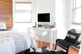 Fernseher Im Schlafzimmer Einschlafhilfe Oder Störfaktor Betten