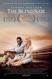 best the blind side ideas the blind side  the blind side 2009 В основу фильма положена книга Майкла Льюиса the blind