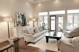 country style living rooms. Living Room French Country Style Gray Microfiber Sectional Look Accessories Rooms