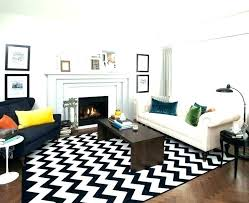 rug for gray couch what color with grey medium size of rugs to go dark light rugs that go with grey couches enchanting dark