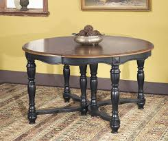 dining table hutch. expanding dining table hutch | expandable round