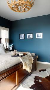 Decorate Bedroom Walls 1000 Ideas About Bedroom Wall On Pinterest Paint Walls Bedroom