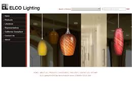 Elco Lighting Reviews Elco Lighting Competitors Revenue And Employees Owler