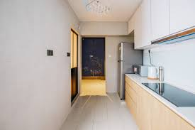Save Cost On Hdb Renovation 10 Tips To Remember Home