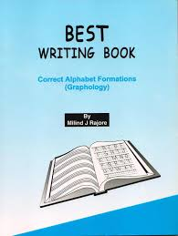 books milind j rajore best writing book