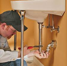plumber SEO