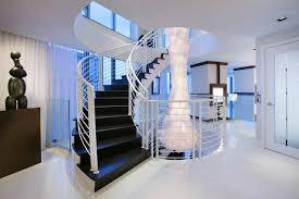 white tile modern white tile floor w19 floor