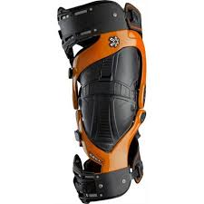 Asterisk Ultra Cell 2 0 Knee Protection System Pair