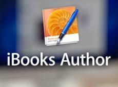 iBooks Author 2.0 Tutorial Maquetación de Libros Electrónicos iPad
