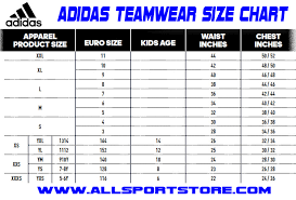 Adidas Youth Jacket Size Chart Regista18 Poly Jacket Youth Bogold Black Age 11 12 Bogold Black