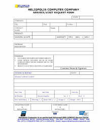 Delivery Order Sample Invoice Sample Format Or Delivery Order Template Excel Gallery 6