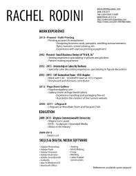 seamstress job description for resume job resume samples seamstress job description for resume