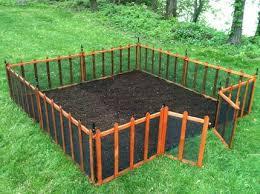 Small Garden Fencing Ideas Garden Fence Ideas Garden Fencing Ideas Extraordinary Great Gardening Ideas Remodelling
