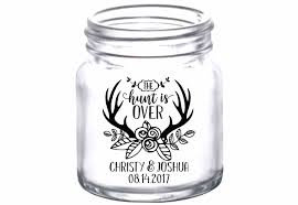 2 oz mason jars michaels bulk jar shot glasses