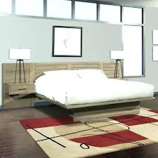 Platform bed with floating nightstands Mattress Build Floating Platform Bed How To Make Floating Bed Floating Platform Bed Frame Platform Kvyatinfo Build Floating Platform Bed Build Floating Platform Bed Download