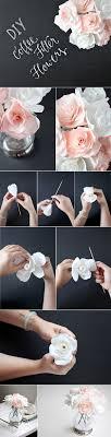 Wedding Paper Flower Centerpieces Awesome Diy Wedding Centerpiece Ideas Tutorials