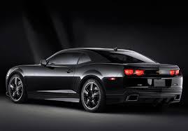chevrolet camaro black. Wonderful Black For Chevrolet Camaro Black K