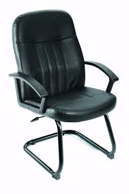 leather office chair no wheels. wheeled office chairs executive chair without wheels design 16 leather no h