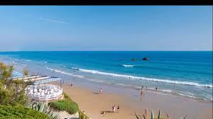 Hotel Costa Conil Hipotels Flamenco Conil Conil De La Frontera Spain Youtube