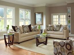 latest living room furniture designs. Full Size Of Living Room Design:living Sets Value City Furniture Formal Rooms Latest Designs E