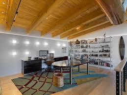 home office lighting design. skillful ideas home office lighting design fine decoration wall of light