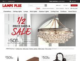 lamps plus s