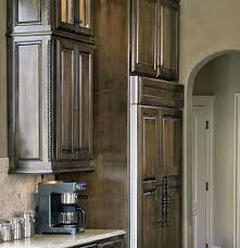 faux finish cabinets. Contemporary Cabinets For Faux Finish Cabinets
