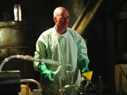 Hydrofluoric Acid Podcast Chemistry World