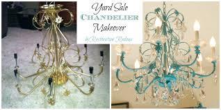turquoise chandelier earrings uk beaded light fixture