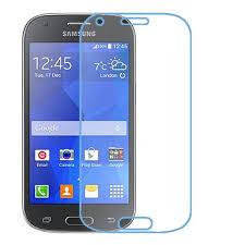 Samsung Galaxy Ace 4 LTE G313 One unit ...