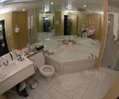 hot tubs contemporary big jacuzzi tubs luxury funtime bathroom with a jacuzzi tub picture of peterborough