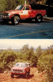 1979 Toyota Limited Edition 4x4 | Tacoma Forum - Toyota Truck Fans
