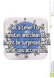 Timer 1 Mins Set Five Minute Timer Lookhouse Co