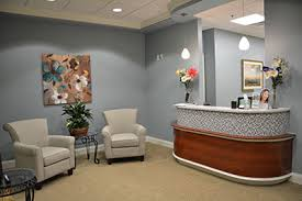 Westminster Family Dentistry Westminster Md