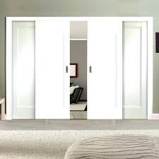 mirror closet doors me amazing prepare 7 canada mirrored style