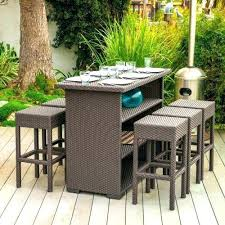 patio set cover round narrow patio table medium size of small round patio table cover small