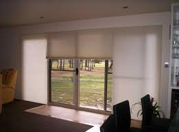 doors u bring romantic nuance with pretty miami shades honeycomb woven fabric miami cellular blinds for