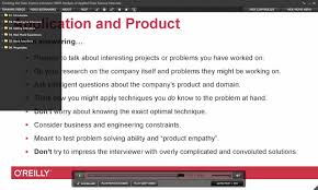 com cracking the data science interview online code com cracking the data science interview online code software