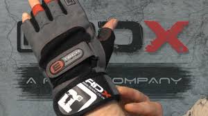 9 Best Workout Gloves For Men Compare Buy Save 2019