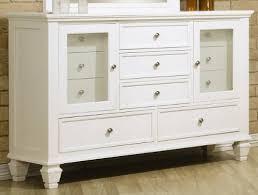 cheap white dressers for sale. Unique Dressers To Cheap White Dressers For Sale Interior Ideas
