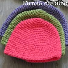 Easy Crochet Baby Hat Patterns For Beginners Interesting Free Baby Hat Crochet Patterns Craftsy