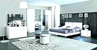 traditional white bedroom furniture – stufaconcept.com