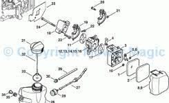 kenmore 500 washer parts. random images for whirlpool wpw10178988 rotor position sensor \u2013 appliancepartspros regarding kenmore 500 washer parts diagram