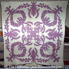 Nani Kauai O Ka Mokihana | Hawaiian Quilts | Pinterest | Hawaiian ... & Hawaiian quilts · Nani Kauai O Ka Mokihana Adamdwight.com
