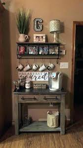 office coffee stations. Office Coffee Station Furniture Charming Interior Stations Home Candlesticks . R